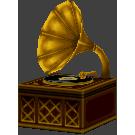 File:Phonographcf.png