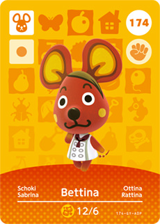 File:Amiibo 174 Bettina.png