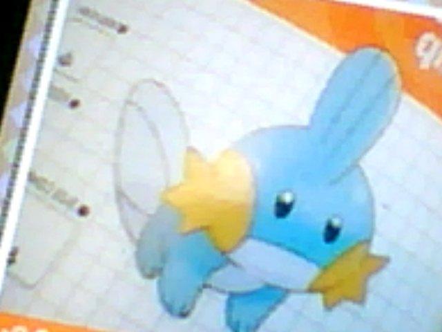 File:NintendoLover Mudkip.jpg