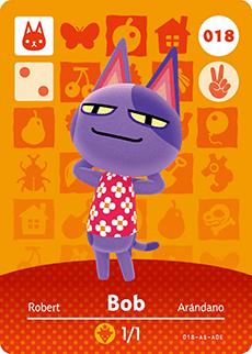 File:Amiibo 018 Bob.png