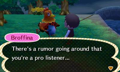 File:Broffina's Mayor Rumor (Pro Listener).JPG