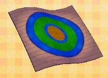 File:Gracie Floor.jpg
