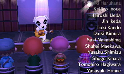 File:K.K. Slider Performance With Players (8).JPG