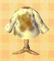 File:Moldy Shirt.JPG
