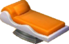 Astro bed