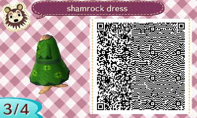 File:Shamrockdress3.JPG