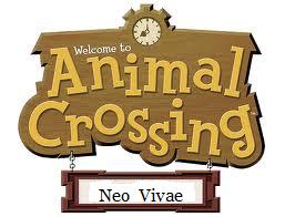 File:NeoVivaeTitle.png