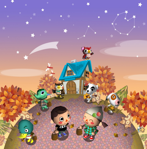 File:Autumn MP background.png