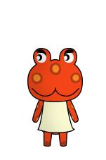 File:Animal Crossing Rogard.png