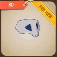Shop-Beta Skull-Helmet
