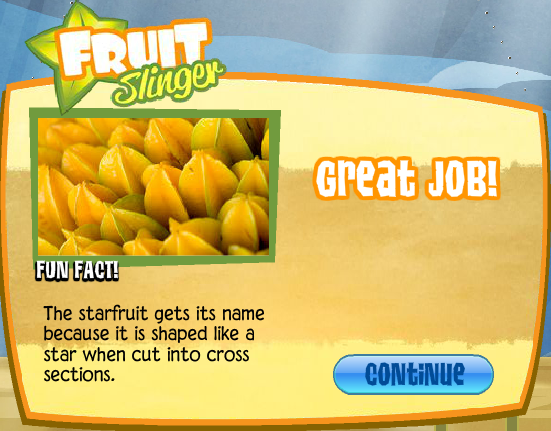 Fun Facts about Starfruit 3.pngFan Feed