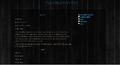 Thumbnail for version as of 22:58, September 7, 2012