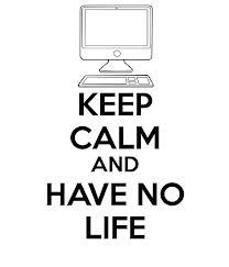 File:No life.jpeg