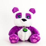 Panda Plush-600x600