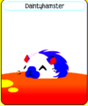 Thumbnail for version as of 23:03, October 19, 2013