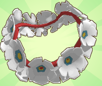 File:White lei.png
