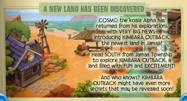 File:The new land o3o.png