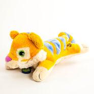 Tiger Plush (angle)-600x600