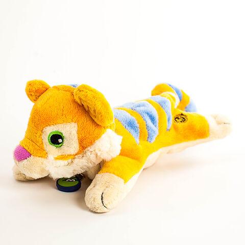 File:Tiger Plush (angle)-600x600.jpg