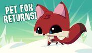 FoxReturns