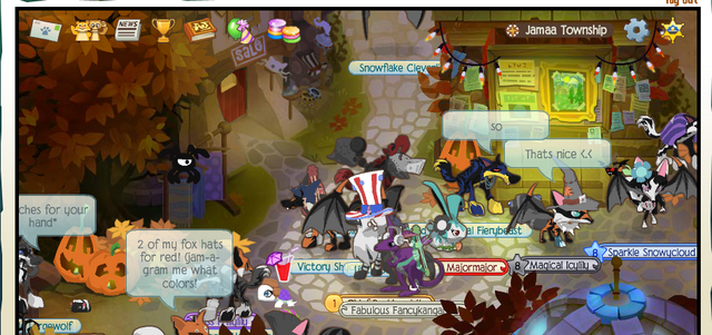 File:HallowParty.png