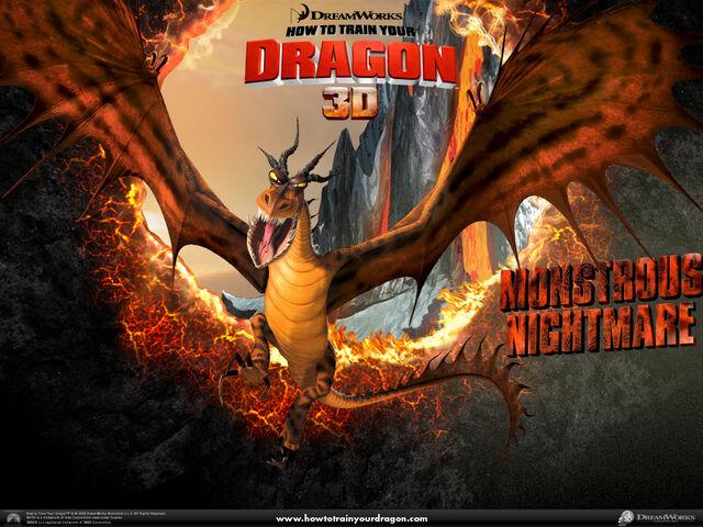 File:Monstrous Nightmare 1024x768-1- (2).jpg