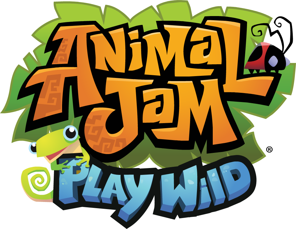 Play Wild Game Animal Jam Wiki Fandom Powered By Wikia