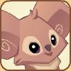 Icon Koala
