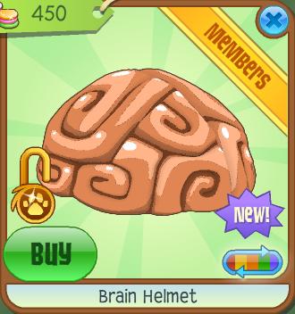 File:Shop Brain-Helmet Orange.png