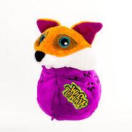 Fox Plush (half)-600x600