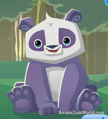 File:Panda animal jam.png