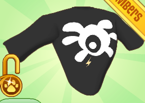 File:Shop Phantom-Shirt Black.png