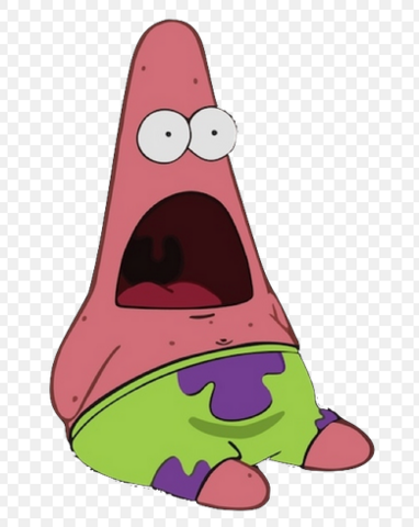 File:Surprised patrick.png