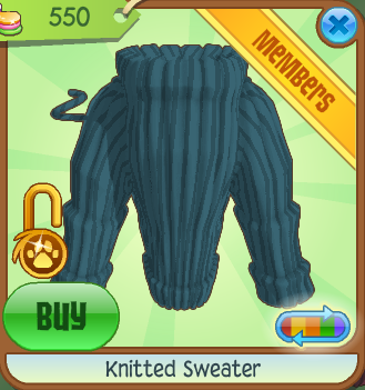 File:Blue Sweater.png