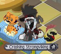 File:Crashing1.jpg