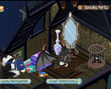 File:Spooky-Party Attic-Mirror.png