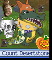Thumbnail for version as of 03:59, October 10, 2012