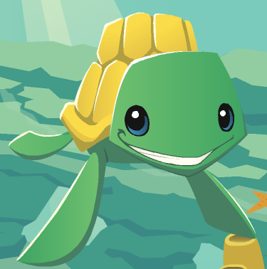 File:Seaturtle.png