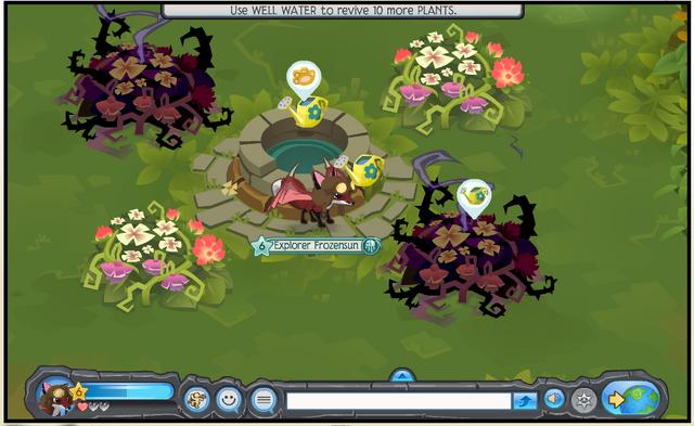 File:Adventures 4 Plants.png