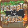 Games Temple-of-Trivia
