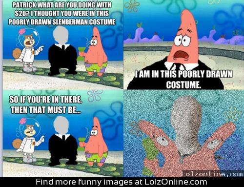 File:Spongebob slenderman 1318.jpeg
