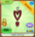 HeartEarrings1
