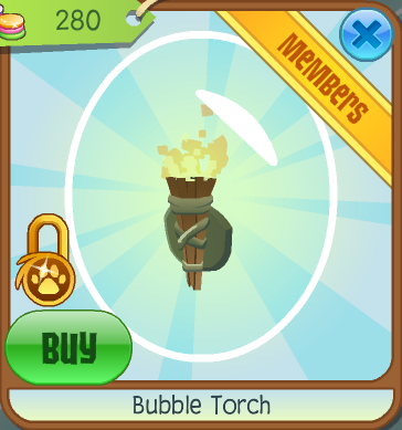File:Bubble Torch.png