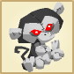 File:Red eye monkey.png
