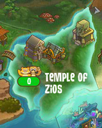Jamaa-Map Temple-of-Zios
