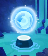 Epic-Wonders Furniture-Orb