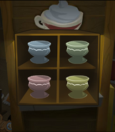 Cocoa Step 2