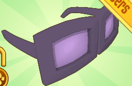 File:Shop Square-Glasses Purple.png
