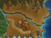 Coral-Canyons Map-Blank