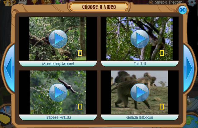 File:Choose A Video.png